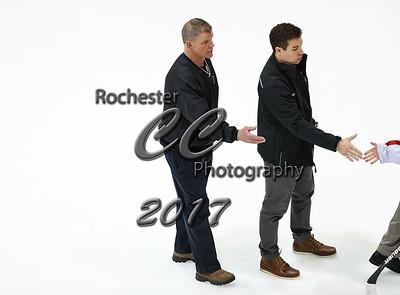 Coaches, RCCP5678