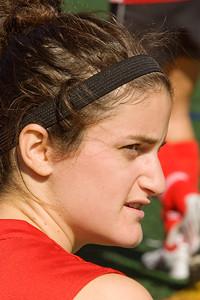 Michelle Kovesi Michelle Kovesi (MURR0345)