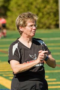 Coach Coach (MURR0817)