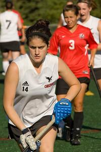 Michelle Kovesi