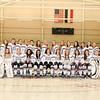 2014- 2015 Team - Girls