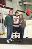 HS_HCKY_MIDD_ROGERS_2010-7