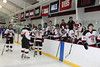 HS_HCKY_MIDD_ROGERS_2010-23