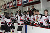 HS_HCKY_MIDD_ROGERS_2010-27