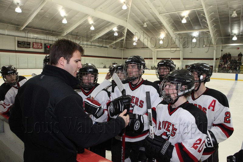 HS_HCKY_MIDD_ROGERS_2010-2