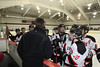 HS_HCKY_MIDD_ROGERS_2010-3