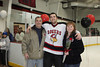HS_HCKY_MIDD_ROGERS_2010-24