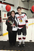 HS_HCKY_MIDD_ROGERS_2010-12