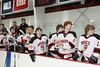 HS_HCKY_MIDD_ROGERS_2010-15