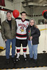 HS_HCKY_MIDD_ROGERS_2010-20