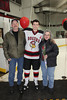 HS_HCKY_MIDD_ROGERS_2010-21