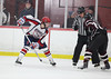 HS_HOCKY_PROUT_PHS-1015
