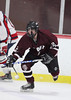 HS_HOCKY_PROUT_PHS-1013