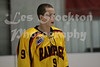 Travis Ringeman (#9)