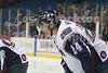 """<a href=""""http://www.hockeydb.com/ihdb/stats/pdisplay.php?pid=76854"""" rel=""""nofollow"""" target=""""stats"""">Derek Merlini</a> (#24)"""