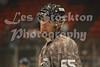 """<a href=""""http://www.hockeydb.com/ihdb/stats/pdisplay.php?pid=65899"""" rel=""""nofollow"""" target=""""stats"""">Mark Adamek</a> (#55)"""