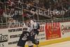 """<a href=""""http://www.hockeydb.com/ihdb/stats/pdisplay.php?pid=35636"""" rel=""""nofollow"""" target=""""stats"""">Michel Beausoleil</a> (#19)"""