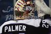 """<a href=""""http://www.hockeydb.com/ihdb/stats/pdisplay.php?pid=85359"""" rel=""""nofollow"""" target=""""stats"""">Joe Palmer</a> (#29)"""