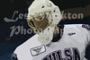 """<a href=""""http://www.hockeydb.com/ihdb/stats/pdisplay.php?pid=64485"""" rel=""""nofollow"""" target=""""stats"""">Marty Magers</a> (#56)"""