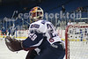 """<a href=""""http://www.hockeydb.com/ihdb/stats/pdisplay.php?pid=89904"""" rel=""""nofollow"""" target=""""stats"""">Kevin Armstrong</a> (#29)"""
