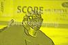 """<a href=""""http://www.hockeydb.com/ihdb/stats/pdisplay.php?pid=72106"""" rel=""""nofollow"""" target=""""stats"""">Ray Jean</a> (#30)"""