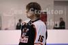 Zachary Swank (#16)