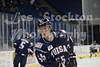 "<a href=""http://www.hockeydb.com/ihdb/stats/pdisplay.php?pid=51288"" rel=""nofollow"" target=""stats"">Troy Riddle</a> (#55)"
