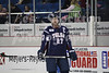 "<a href=""http://www.hockeydb.com/ihdb/stats/pdisplay.php?pid=71712"" rel=""nofollow"" target=""stats"">Tyler Butler</a> (#27)"