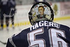 "<a href=""http://www.hockeydb.com/ihdb/stats/pdisplay.php?pid=64485"" rel=""nofollow"" target=""stats"">Marty Magers</a> (#56)"