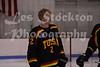 Brandon Kirchens (#2)