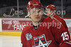 "<a href=""http://www.hockeydb.com/ihdb/stats/pdisplay.php?pid=73443"" target=""stats"">Colton Yellow Horn</a> (#15)"