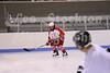 """<a href=""""http://www.hockeydb.com/ihdb/stats/pdisplay.php?pid=71407"""" target=""""stats"""">T.J. Caig</a>"""