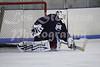 """<a href=""""http://www.hockeydb.com/ihdb/stats/pdisplay.php?pid=118845"""" target=""""stats"""">Ian Wilson</a>"""