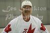 """<a href=""""http://www.hockeydb.com/ihdb/stats/pdisplay.php?pid=7547"""" target=""""stats"""">Larry Hopkins</a>"""