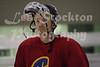 """<a href=""""http://www.hockeydb.com/ihdb/stats/pdisplay.php?pid=23916"""" target=""""stats"""">David-Alexandre Beauregard</a>"""