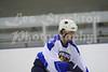 """<a href=""""http://www.hockeydb.com/ihdb/stats/pdisplay.php?pid=30550"""" target=""""stats"""">Craig Lochhead</a>"""