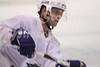 "<a href=""http://www.hockeydb.com/ihdb/stats/pdisplay.php?pid=49517"" target=""stats"">Derek Eastman</a>"