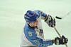 "<a href=""http://www.hockeydb.com/ihdb/stats/pdisplay.php?pid=23855"" target=""stats"">Troy Caley</a>"