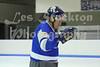 "<a href=""http://www.hockeydb.com/ihdb/stats/pdisplay.php?pid=10396"" target=""stats"">Monte Miron</a>"