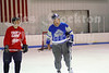 """<a href=""""http://www.hockeydb.com/ihdb/stats/pdisplay.php?pid=19370"""" target=""""stats"""">Henry Kuster</a>, <a href=""""http://www.hockeydb.com/ihdb/stats/pdisplay.php?pid=10396"""" target=""""stats"""">Monte Miron</a>"""