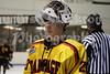 Chris Dylewski (#20)