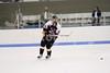 Zach Swank (#18)