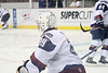 "<a href=""http://www.hockeydb.com/ihdb/stats/pdisplay.php?pid=84915"" rel=""nofollow"">Tyler Sims</a> (#29)"
