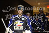"<a href=""http://www.hockeydb.com/ihdb/stats/pdisplay.php?pid=76433"" rel=""nofollow"">Kyle Jones</a> (#29)"