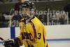 Tyler Bynum (#13)