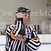 "<a href=""http://www.hockeydb.com/ihdb/stats/pdisplay.php?pid=21204"" target=""stats"">Steve Ganske</a>"