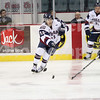 "<a href=""http://www.hockeydb.com/ihdb/stats/pdisplay.php?pid=73684"" target = ""stats"">Chad  Costello</a> (#13)"