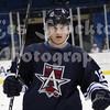 "<a href=""http://www.hockeydb.com/ihdb/stats/pdisplay.php?pid=99979"" target = ""stats"">Dustin  Donaghy</a> (#12)"