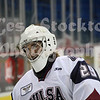 "<a href=""http://www.hockeydb.com/ihdb/stats/pdisplay.php?pid=84915"" target = ""stats"">Tyler Sims</a> (#29)"