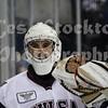 "<a href=""http://www.hockeydb.com/ihdb/stats/pdisplay.php?pid=84915"" target = ""stats"">Tyler Sims</a> (#29)"